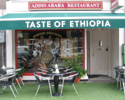 addis-ababa-restaurant