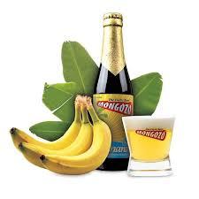 Mongozo Banana